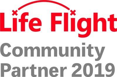 Life Flight Community