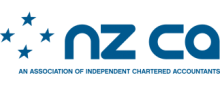 New Zealand Chartered Accountants